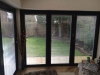 Conservatory-Installation-Windows-Are-Us (4)
