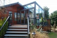 Conservatory-Installation-Windows-Are-Us (42)