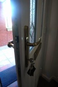 Door-Installation-Windows-Are-Us (10)