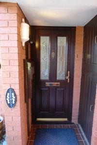 Door-Installation-Windows-Are-Us (11)