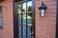 Door-Installation-Windows-Are-Us (15)
