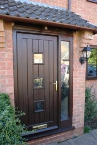 Door-Installation-Windows-Are-Us (17)