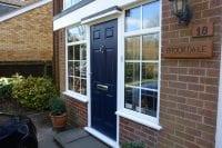 Door-Installation-Windows-Are-Us (21)