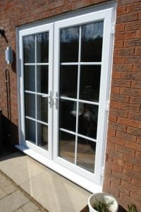 Door-Installation-Windows-Are-Us (27)