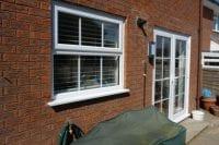 Door-Installation-Windows-Are-Us (28)