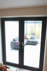 Door-Installation-Windows-Are-Us (31)