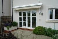 Door-Installation-Windows-Are-Us (38)