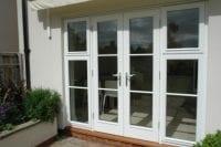 Door-Installation-Windows-Are-Us (39)