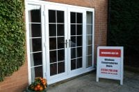 Door-Installation-Windows-Are-Us (45)