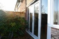 Door-Installation-Windows-Are-Us (47)