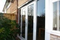 Door-Installation-Windows-Are-Us (48)