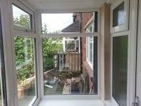 Door-Installation-Windows-Are-Us (5)