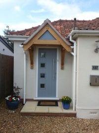 Door-Installation-Windows-Are-Us (52)