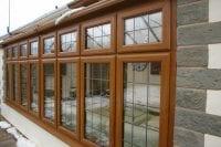 Facias-Soffits-Guttering-Installation-Windows-Are-Us (8)