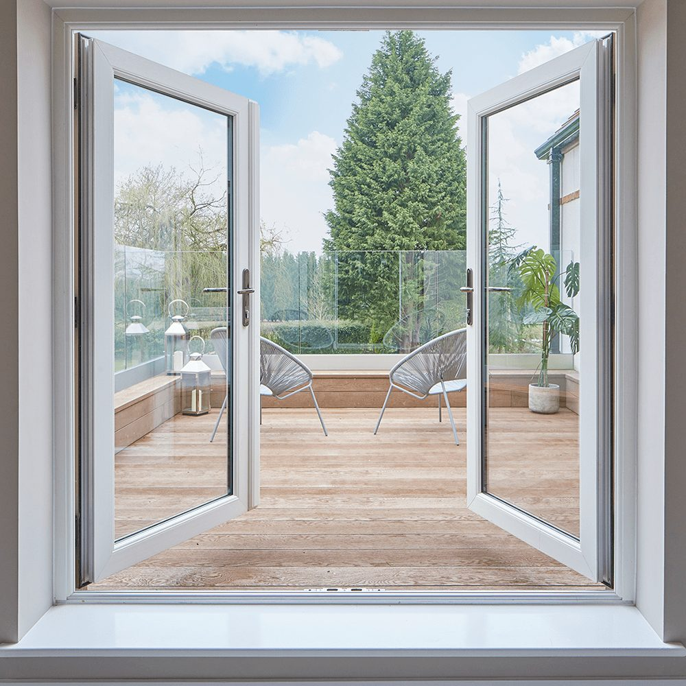 French-Doors-Installations-Open-Windows-Are-Us