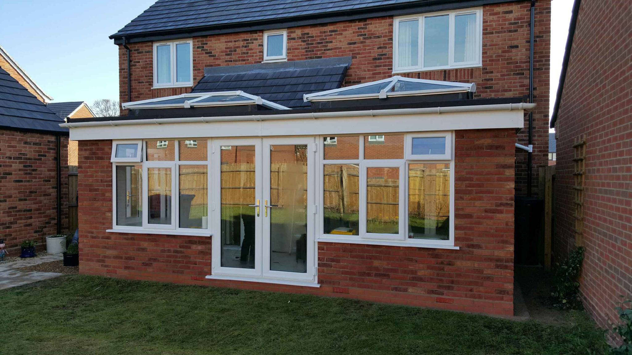 Orangery-Installation-Windows-Are-Us (2)