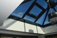 Orangery-Installation-Windows-Are-Us (21)