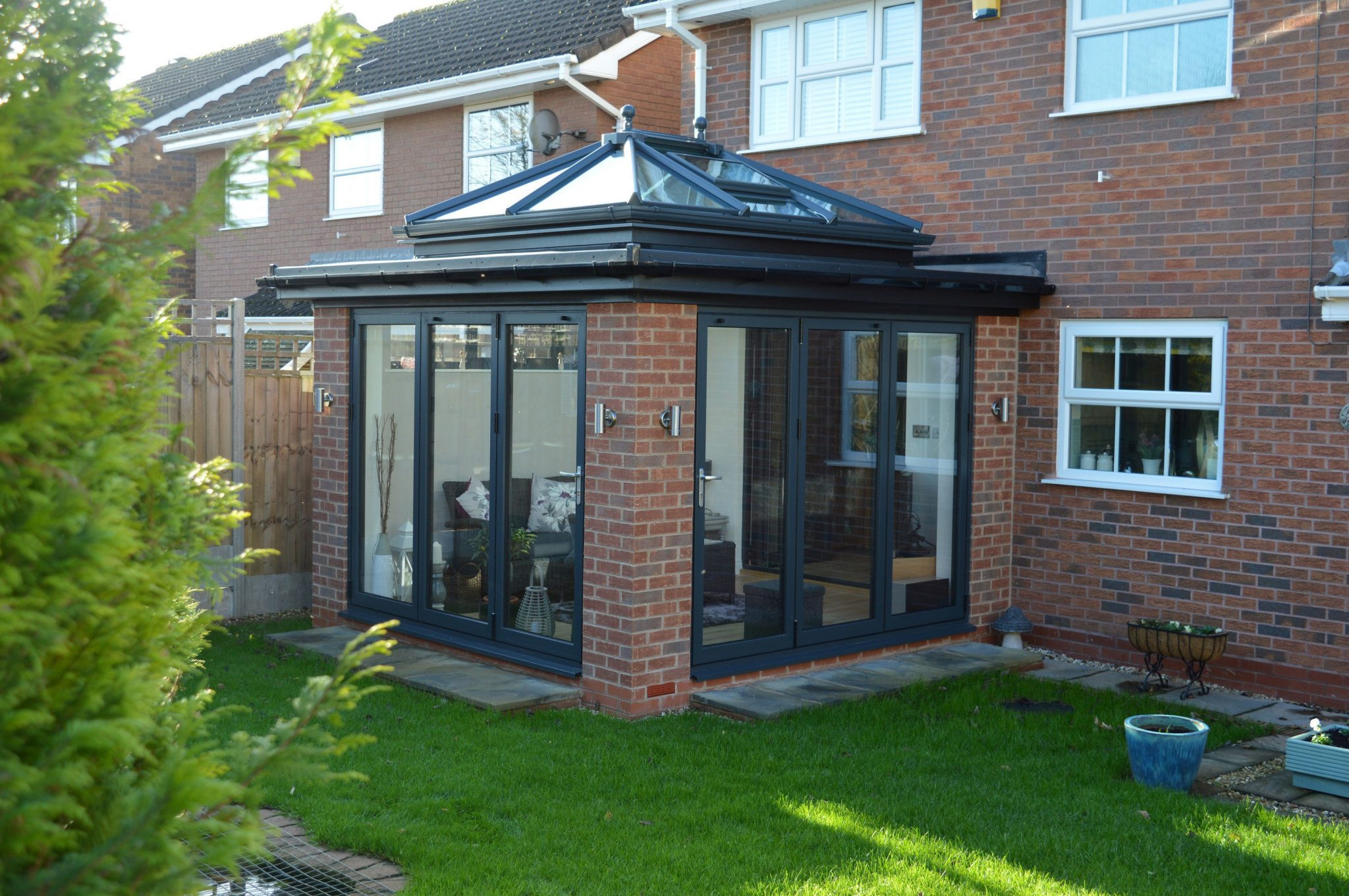 Orangery-Installation-Windows-Are-Us (25)