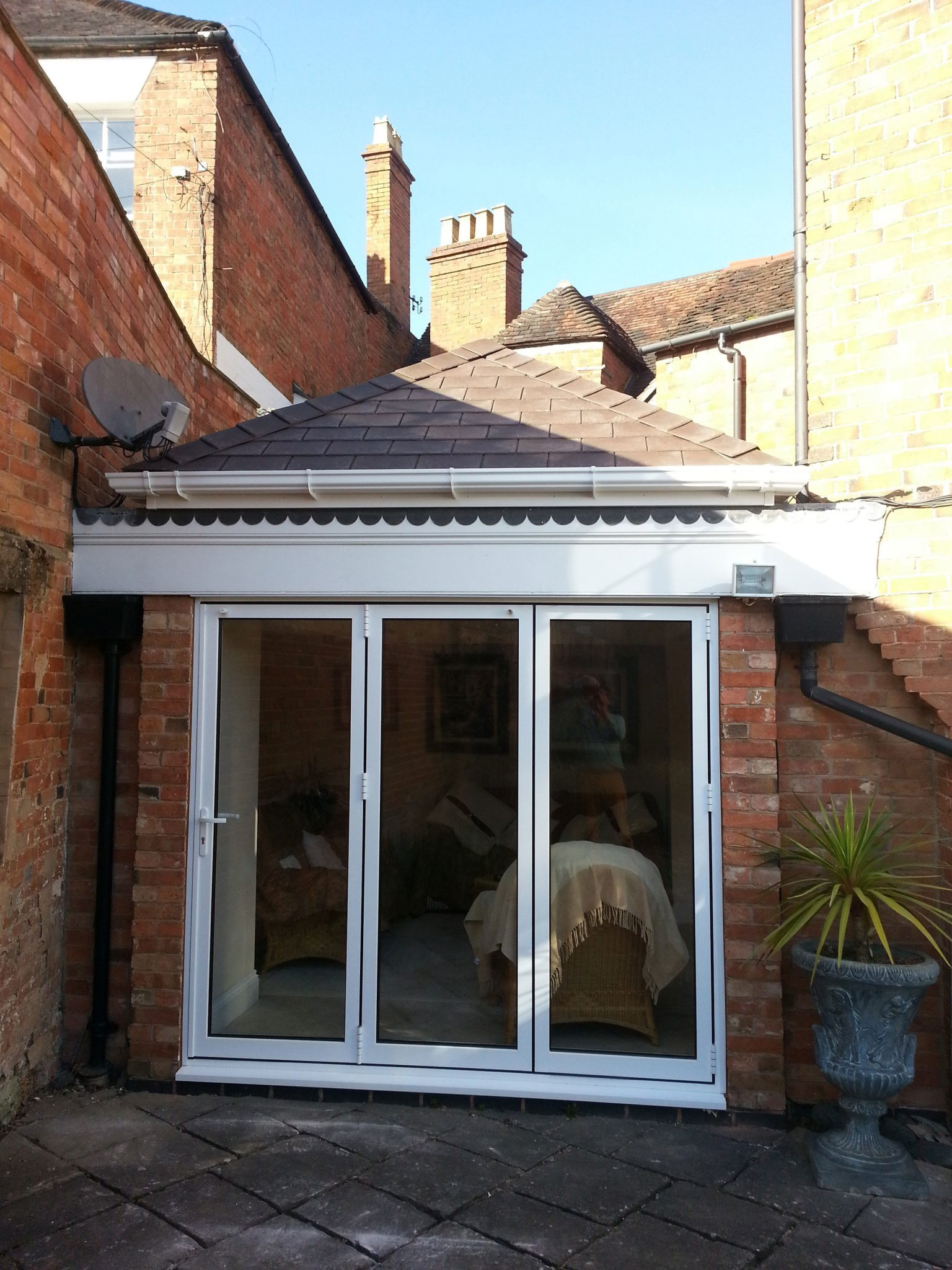 Orangery-Installation-Windows-Are-Us (4)