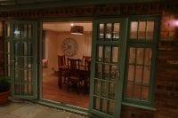 Orangery-Installation-Windows-Are-Us (40)