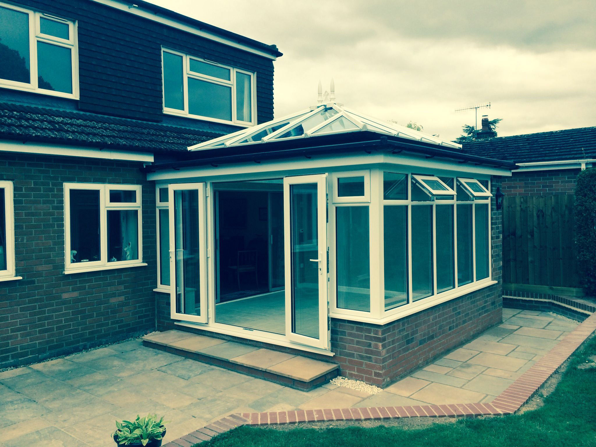 Orangery-Installation-Windows-Are-Us (50)