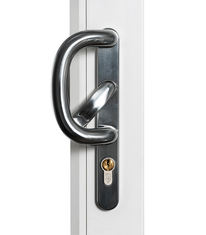 Sliding-Doors-Locks