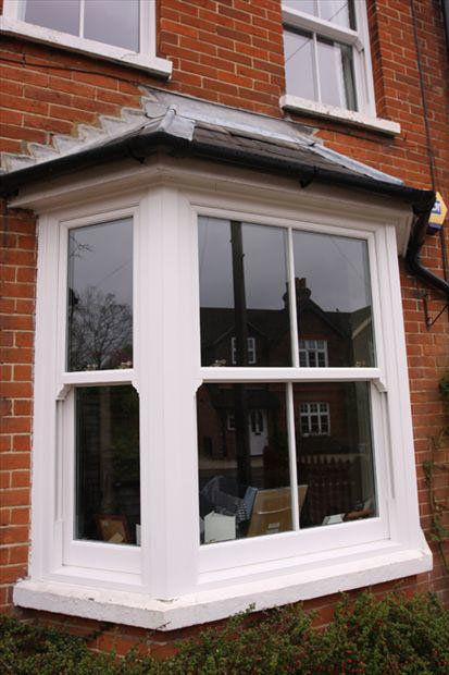 UPVC-Window-Installation-Windows-Are-Us (1)