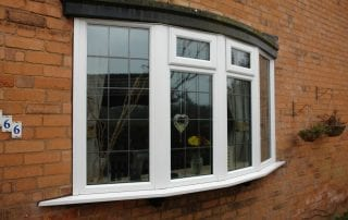 UPVC-Window-Installation-Windows-Are-Us (10)