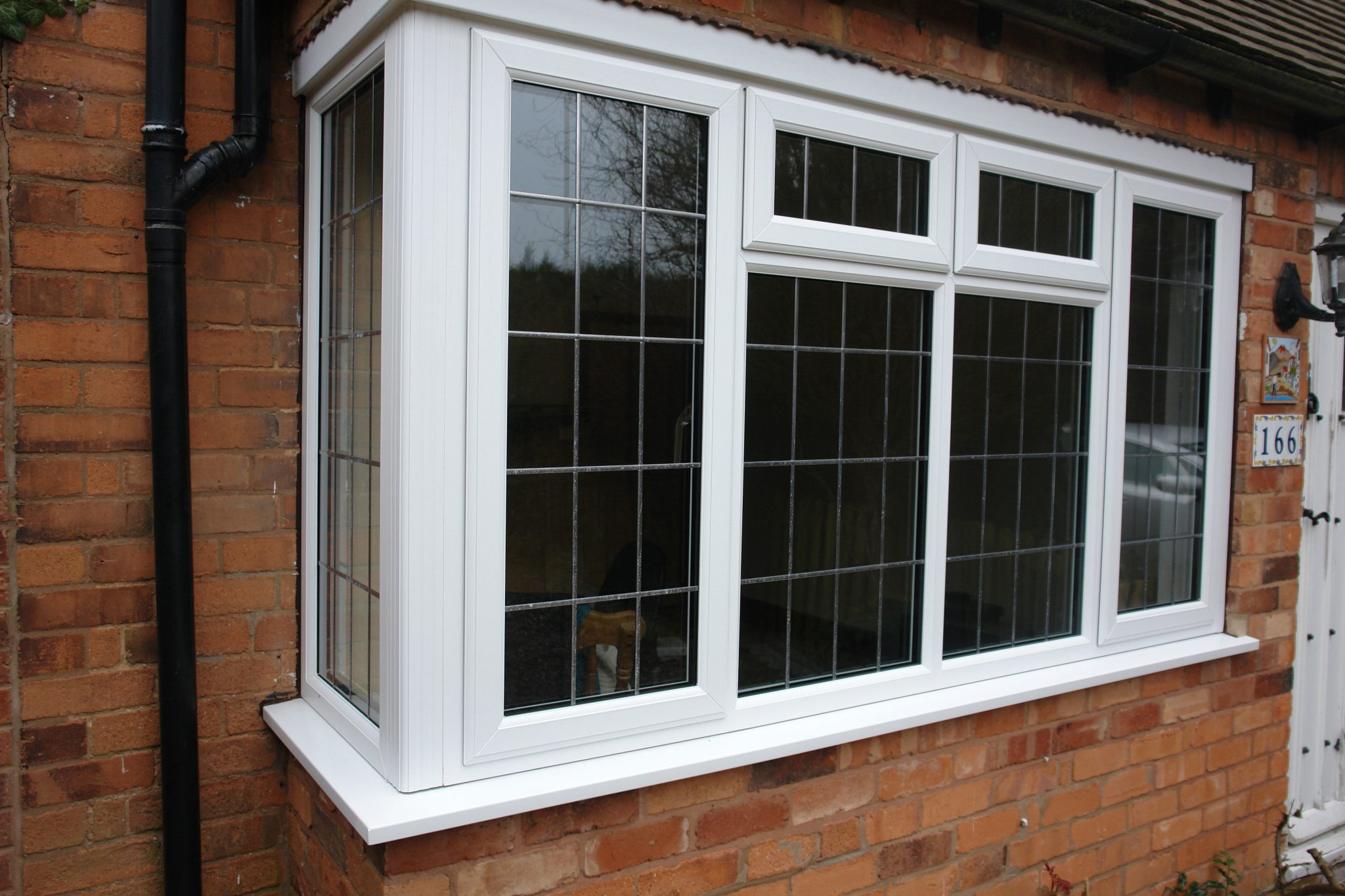 UPVC-Window-Installation-Windows-Are-Us (11)
