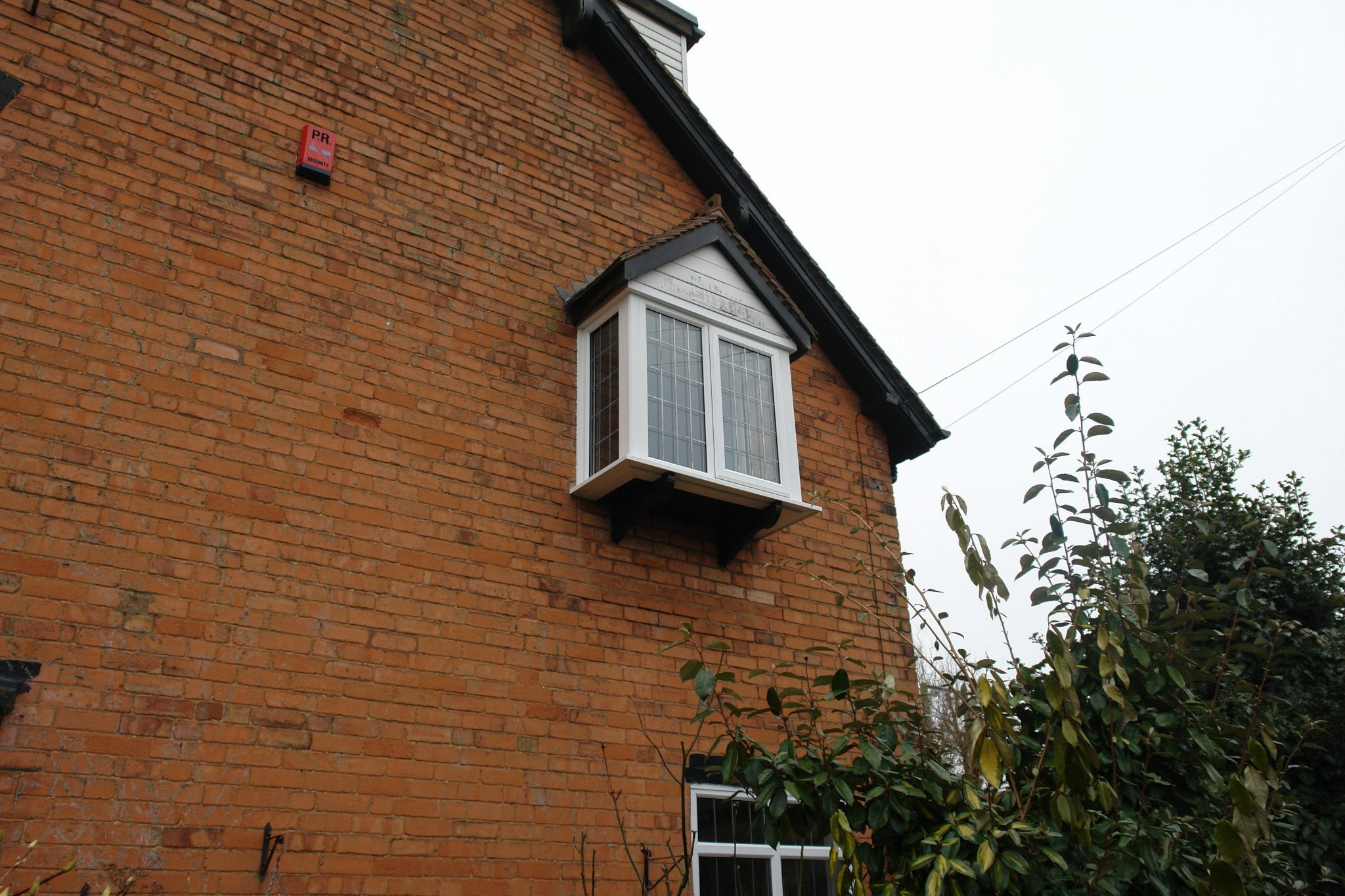 UPVC-Window-Installation-Windows-Are-Us (14)