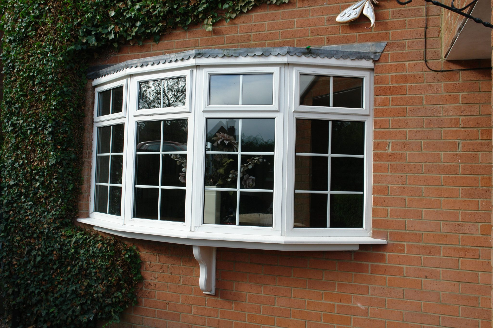 UPVC-Window-Installation-Windows-Are-Us (15)