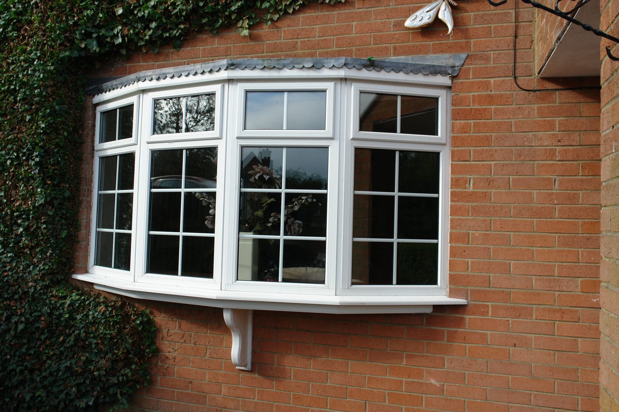 UPVC-Window-Installation-Windows-Are-Us (16)