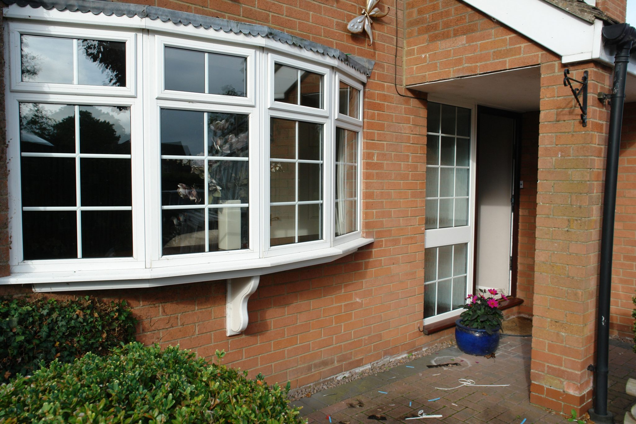 UPVC-Window-Installation-Windows-Are-Us (17)