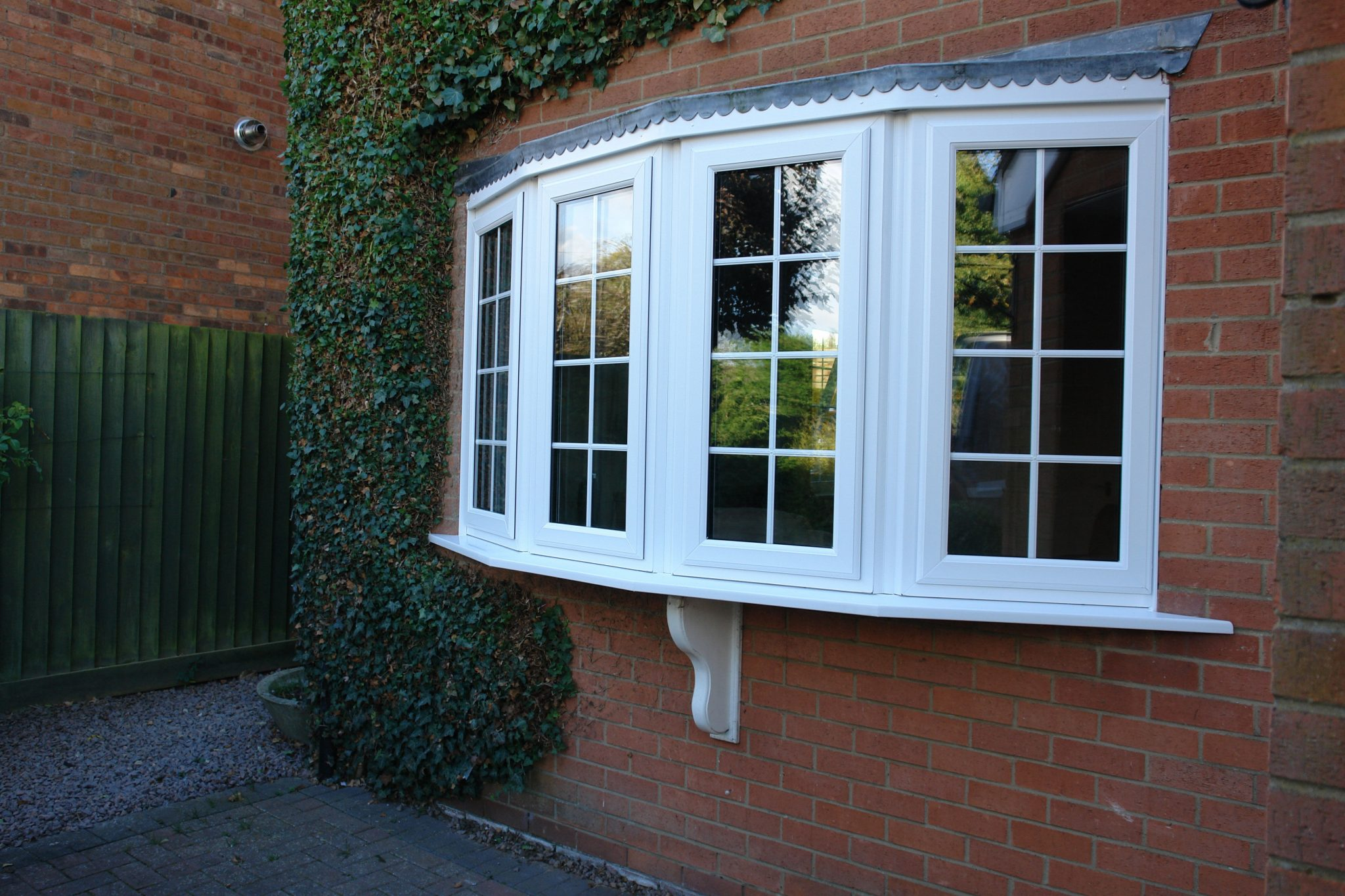 UPVC-Window-Installation-Windows-Are-Us (18)
