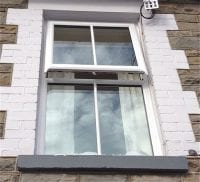 UPVC-Window-Installation-Windows-Are-Us (2)