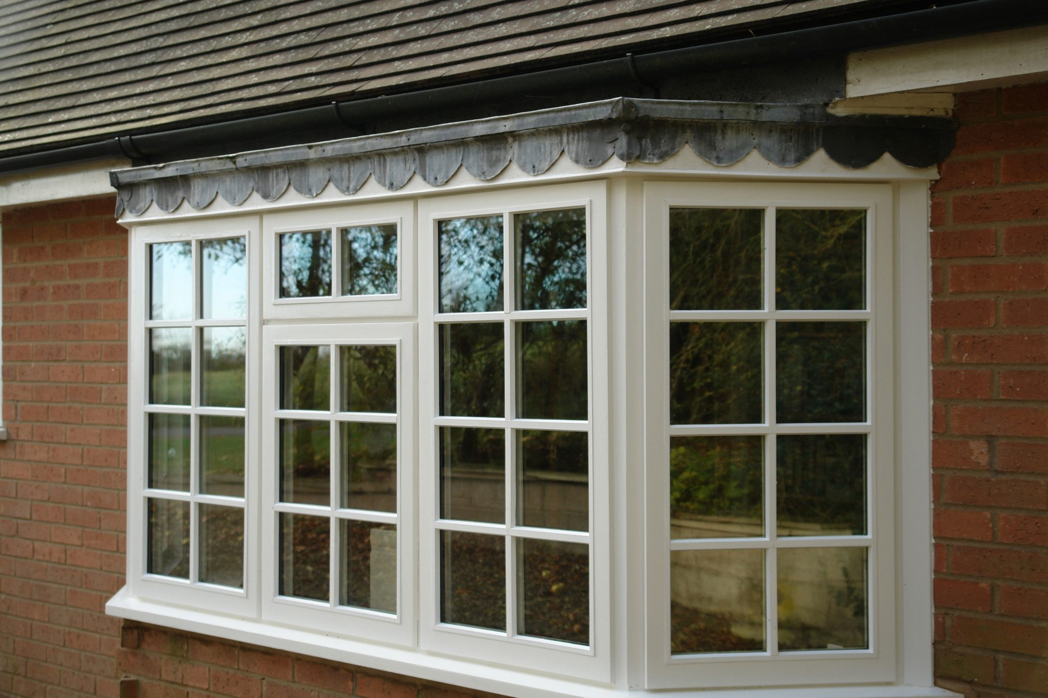 UPVC-Window-Installation-Windows-Are-Us (20)