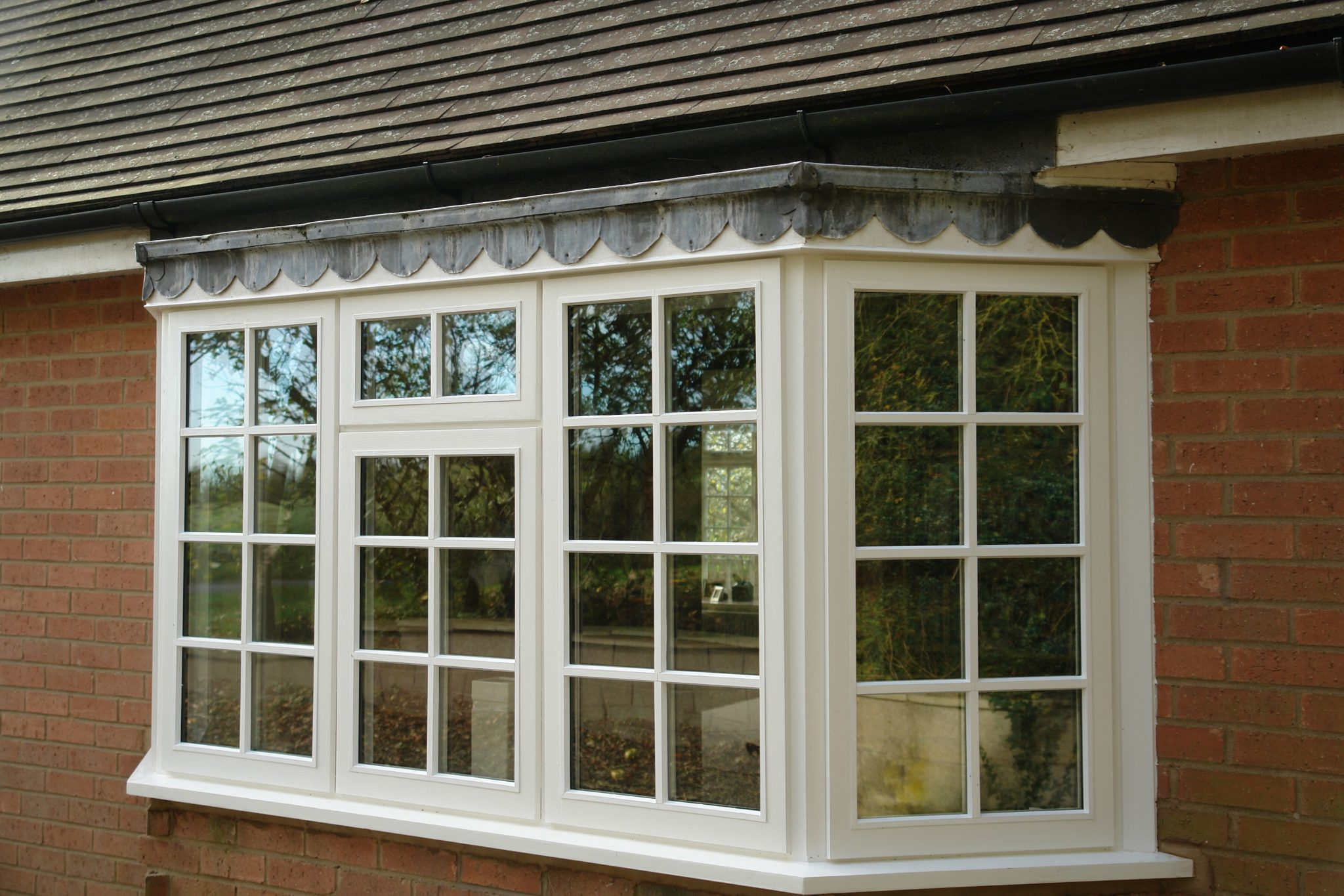 UPVC-Window-Installation-Windows-Are-Us (21)