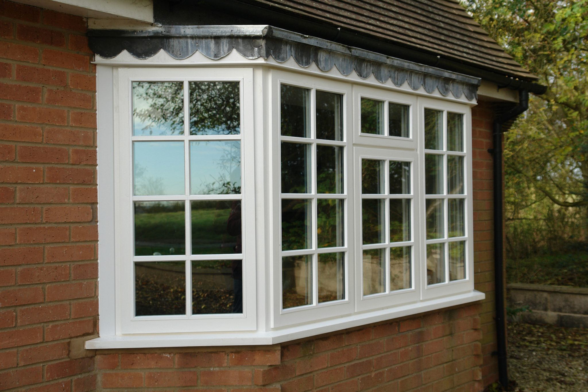 UPVC-Window-Installation-Windows-Are-Us (22)