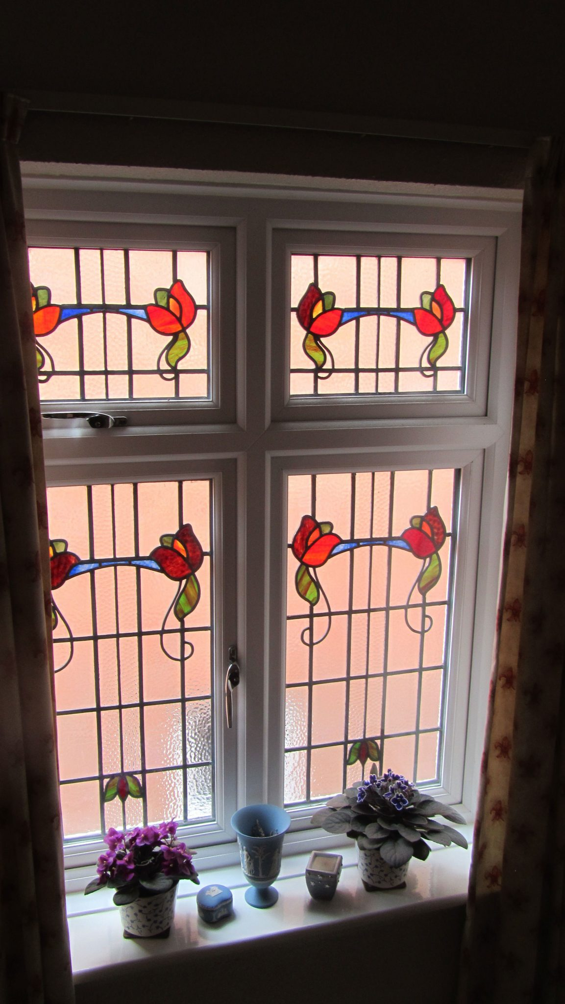 UPVC-Window-Installation-Windows-Are-Us (26)