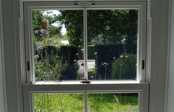 UPVC-Window-Installation-Windows-Are-Us (29)