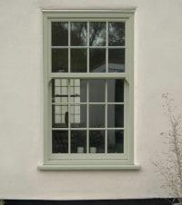 UPVC-Window-Installation-Windows-Are-Us (31)