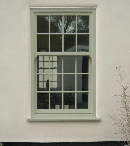 UPVC-Window-Installation-Windows-Are-Us (31)