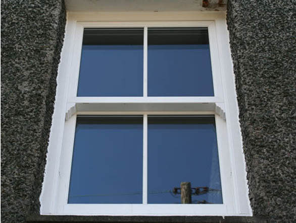 UPVC-Window-Installation-Windows-Are-Us (32)