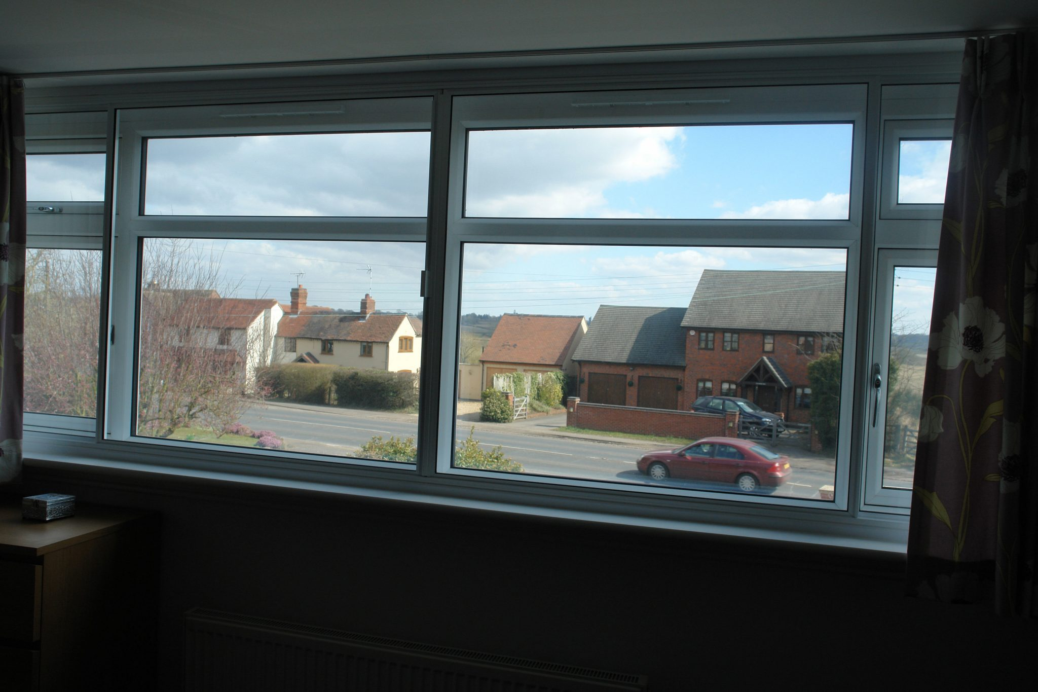 UPVC-Window-Installation-Windows-Are-Us (5)