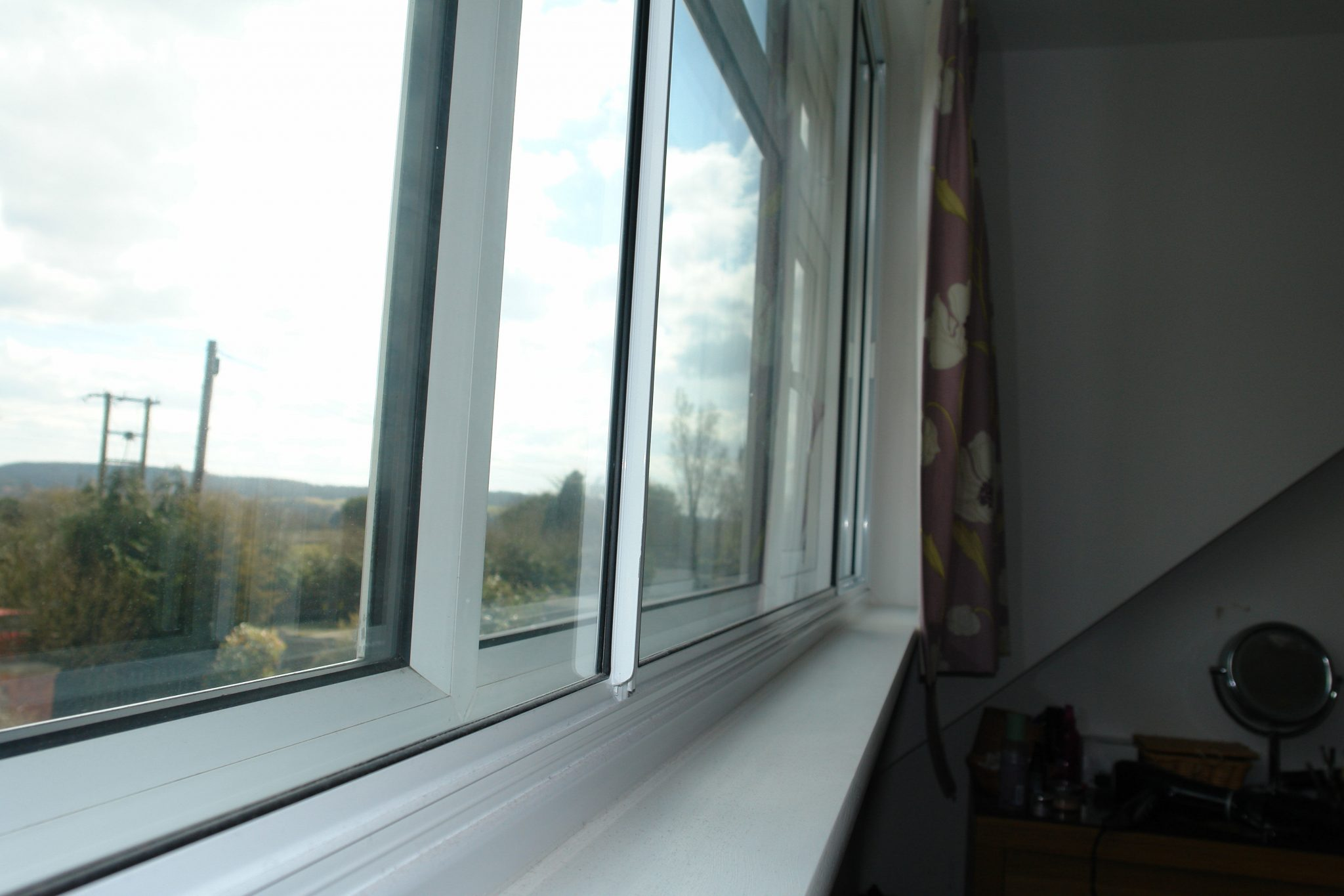 UPVC-Window-Installation-Windows-Are-Us (7)