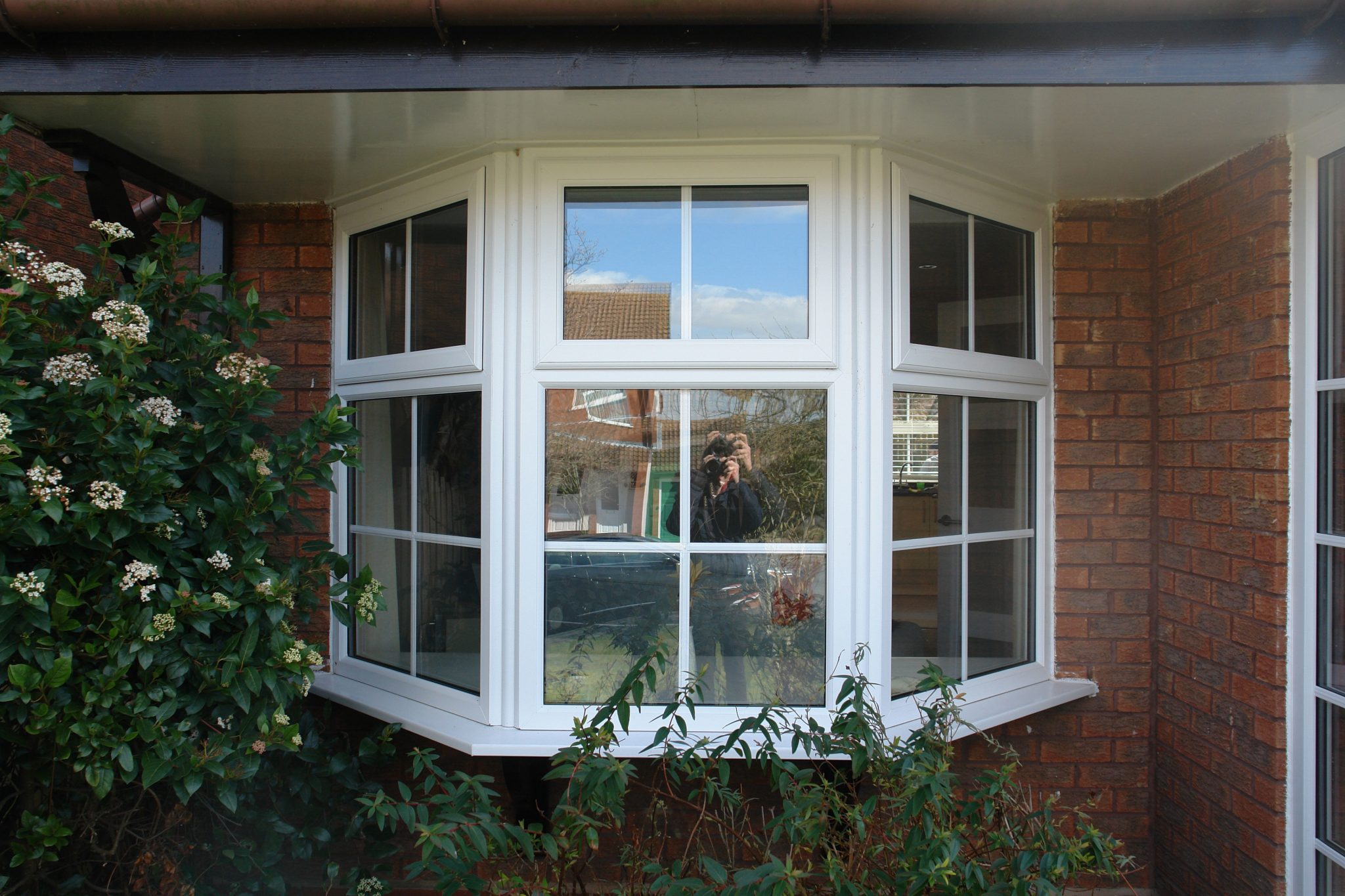 UPVC-Window-Installation-Windows-Are-Us (8)