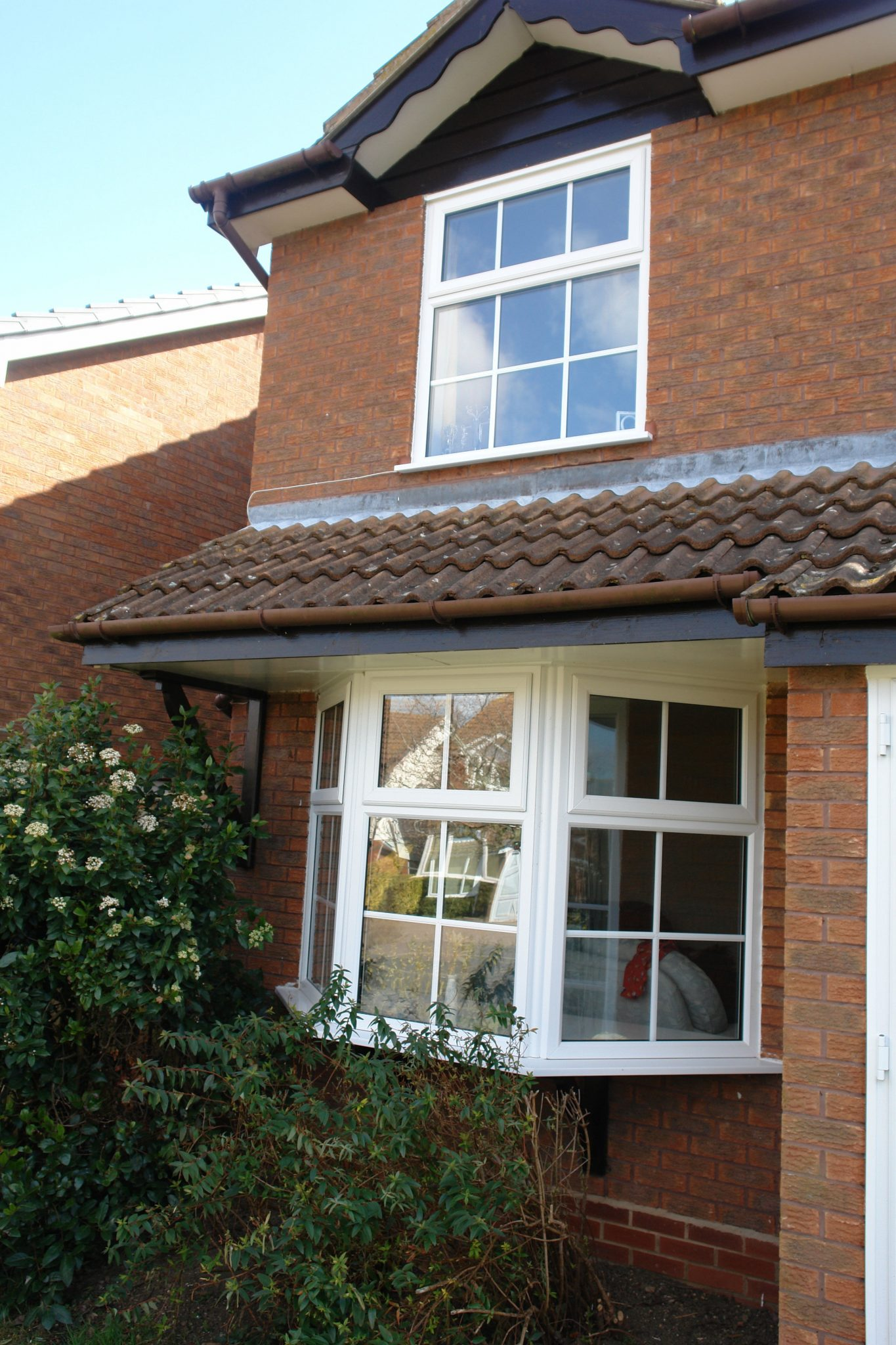 UPVC-Window-Installation-Windows-Are-Us (9)